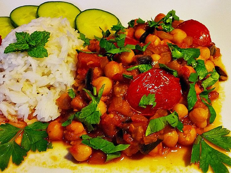 Maghmour, ein raffiniertes Rezept aus der Kategorie Gemüse. Bewertungen: 362. Durchschnitt: Ø 4,4.