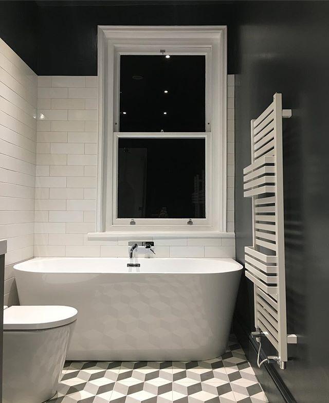 Schön Die Besten 25+ Dachziegel Kaufen Ideen Auf Pinterest Fliesen Top   Badezimmer  Entkernen