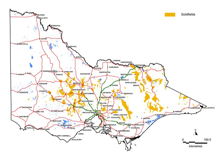 Victorian Goldfields B_opt.png (1000×708)