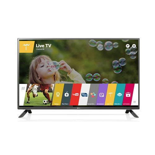 "Get the #LG #50LF650T #50"" #3D #Smart #LED #TV now at Save Hyper Online. SA's best prices online. Free shipping nationwide. Shop Now >>> http://savehyperonline.co.za/lg-50lf650t-50-inch-3d-smart-led-tv"