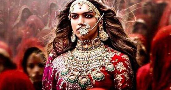 Padmavati Movie 2017, Trailer, Box-Office Collection, Padmavati Download, Padmavati Full Movie Cast, Padmavati Release Date, Padmavati-movie.com