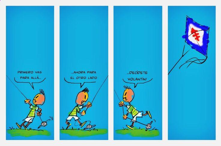 (@_@) Disfruta sin parar con imagenes graciosas argentina, memes graciosos eurocopa, chistes de pepito infantiles cortos, anachronism snarry y fotos de risa memes ➛ http://www.diverint.com/memes-risa-espanol-sobrevivio-operacion/