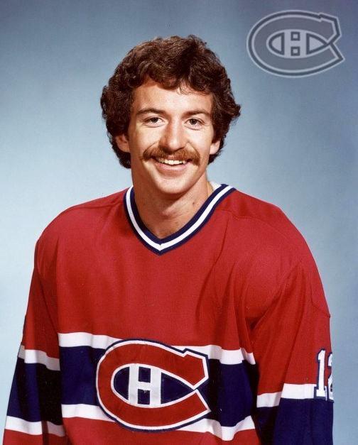 Doug Risebrough : Les emplois reliés à la Ligue nationale de hockey, Doug Risebrough les a tous occupés à un moment ou à un autre de sa carrière qui dure depuis plus de 30 ans. Maintenant à la tête du Wild du Minnesota, Risebrough a débuté son parcours dans le monde du hockey par une carrière de joueur qui a duré 13 ans. Peste notoire dans les années 1970, le joueur de centre Doug Risebrough a participé à quatre conquêtes de la coupe Stanley avec le tricolore.