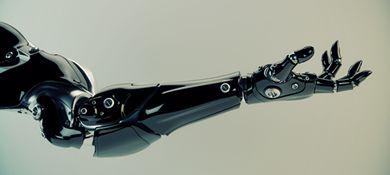 人工筋肉・ソフトアクチュエータ