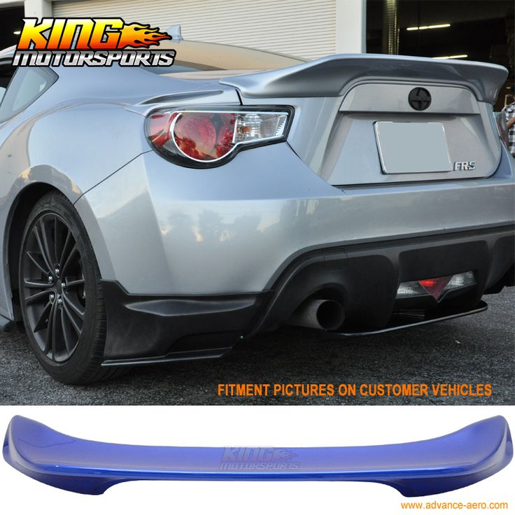 DAMD Premium Fit Sheet Cover For TOYOTA FT86 ZC ZN 12 4 16 7 C SEATCOV 86BRZ BR