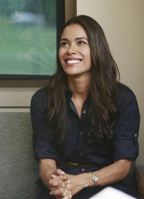 Pictures & Photos of Daniella Alonso - IMDb