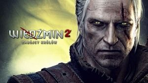 http://guides.gamepressure.com/thewitcher2assassinsofkingschoices/guide.asp?ID=11631