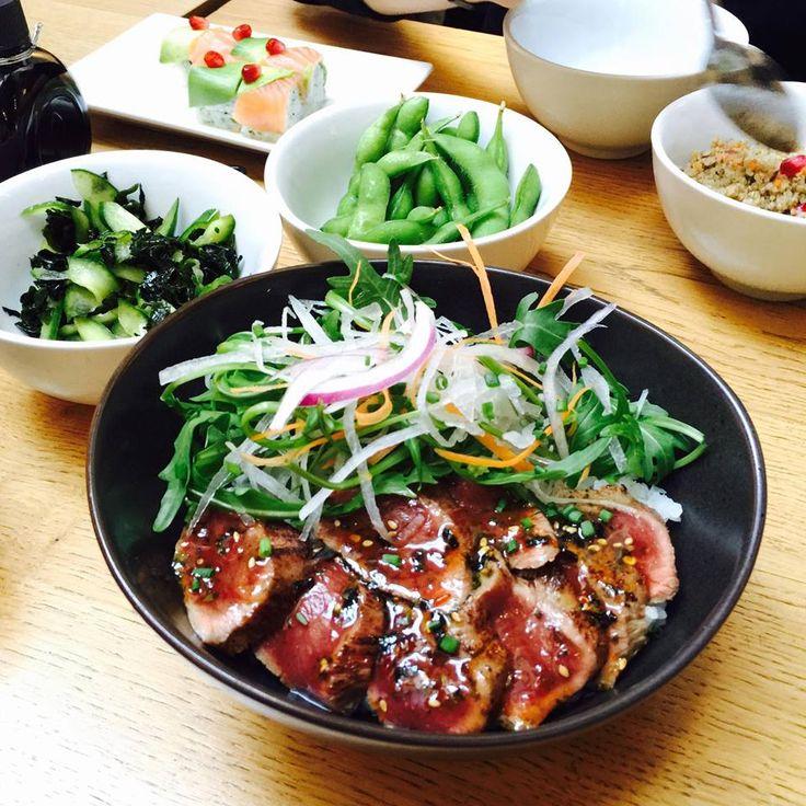 livraison japonais montpellier top restaurant nikki sushi with livraison japonais montpellier. Black Bedroom Furniture Sets. Home Design Ideas