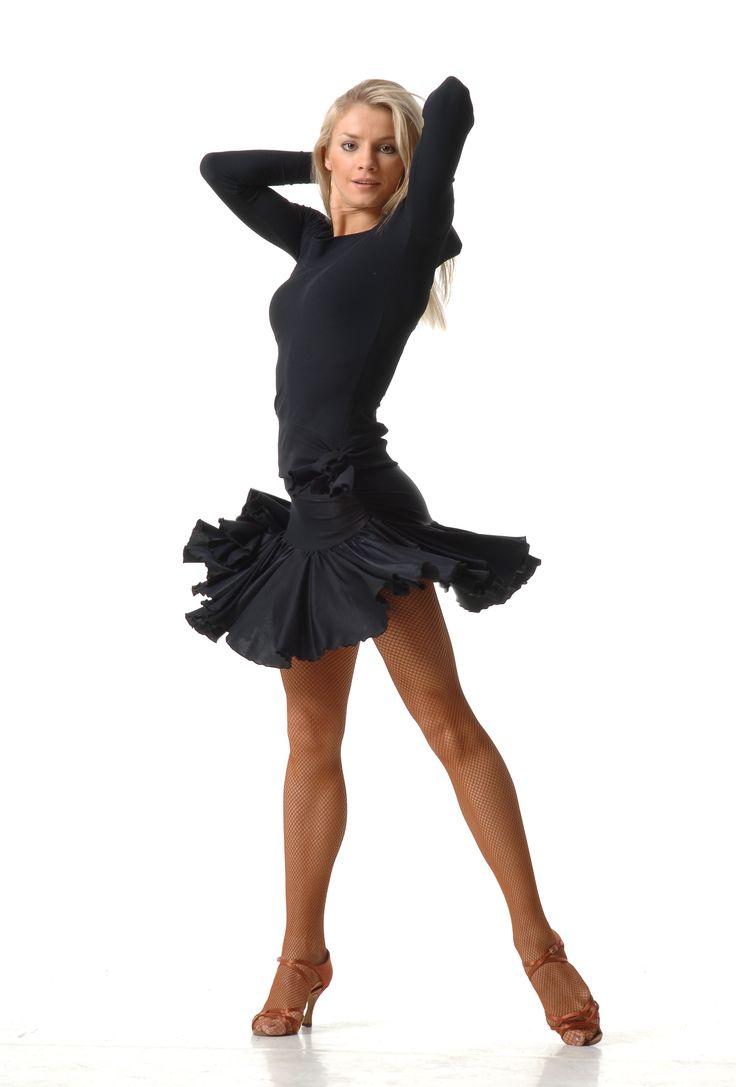 Ballroom Latin Dance Shoes Cardiff