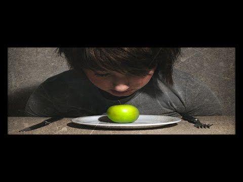 Signos De La Anorexia - Como Curar La Anorexia, Que Sintomas Tiene La Anorexia http://todo-sobre-la-anorexia.plus101.com/  Como madre, la salud de tus hijos y su bienestar es uno de los temas más importantes de tu vida. Por ello, si tienes una hija que está entrando en la adolescencia o ya es adolescente crees que podría tener algún trastorno de la alimentación, es fundamental que comprendas esta enfermedad y que sepas además que la misma requiere de un tratamiento apropiado.