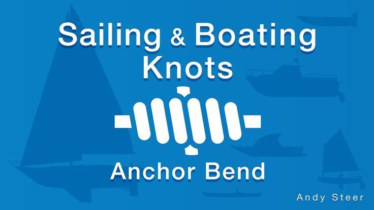 Anchor Bend