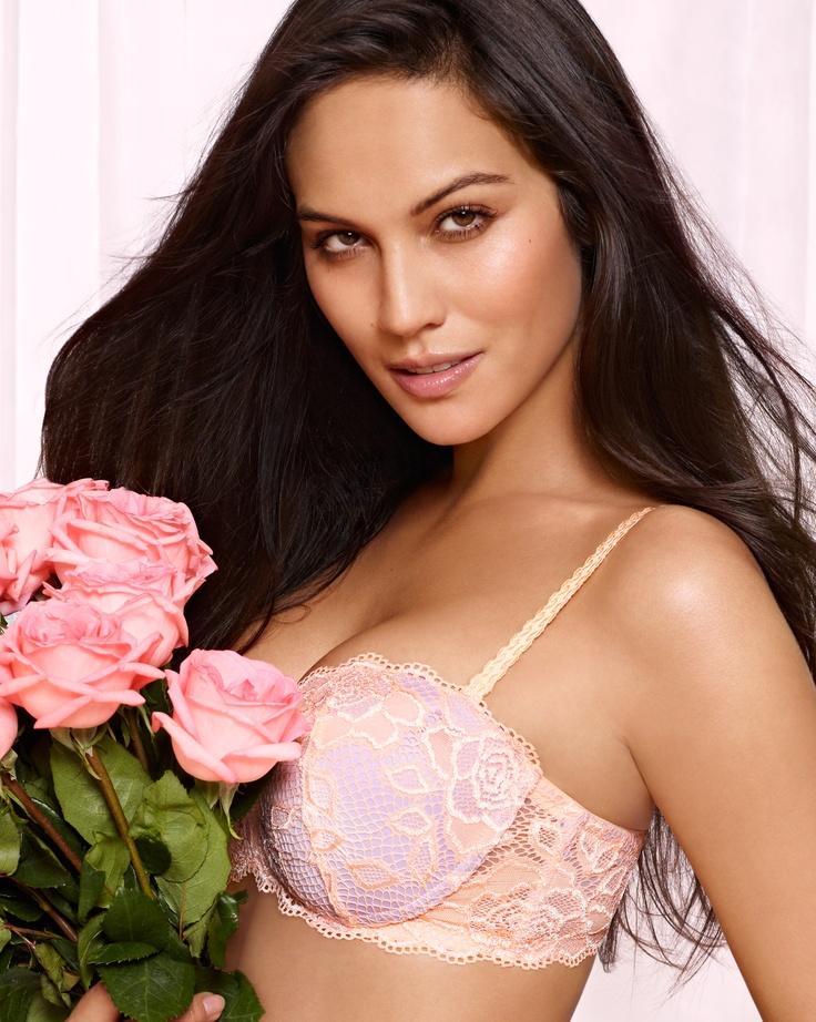 Boutique La Vie en Rose - Official Site