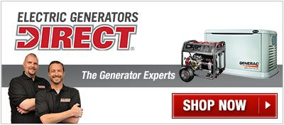 What Exactly is a Whole House Generator? - Getting to the Bottom of the Standby Generator Mystery