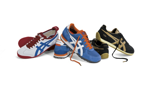 Learn all about the #OnitsukaTiger #Marathon pack in this @Sneaker News article: http://sneakernews.com/2013/06/02/onitsuka-tiger-marathon-pack/