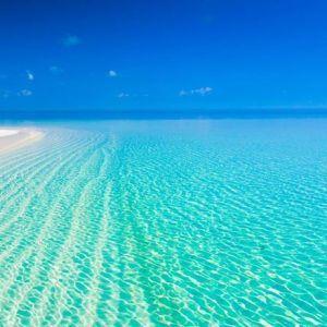 Ostrvo Fidzi,voda,kristalno plava,prelijepo nesto, uzivanje,naslo se