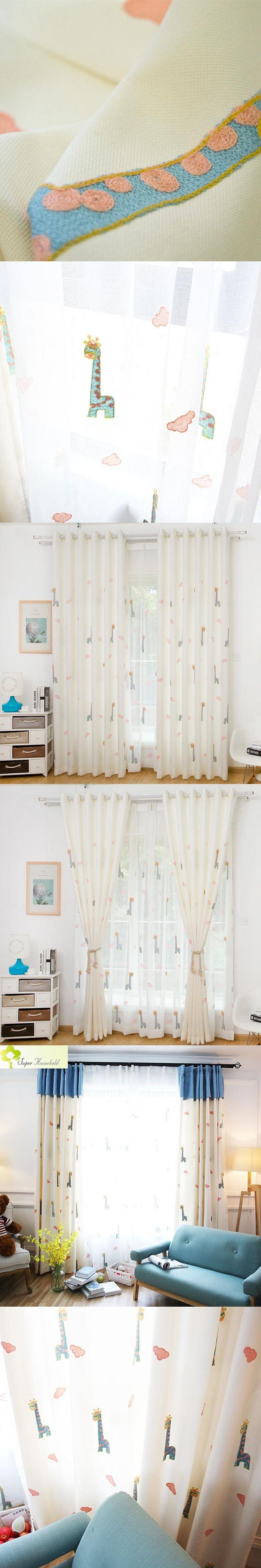Best 25 Sheer Curtains Bedroom Ideas On Pinterest Sheer