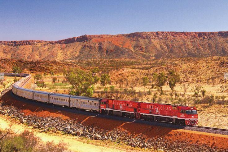 Great Southern Rail (@GreatSthnRail) | Twitter