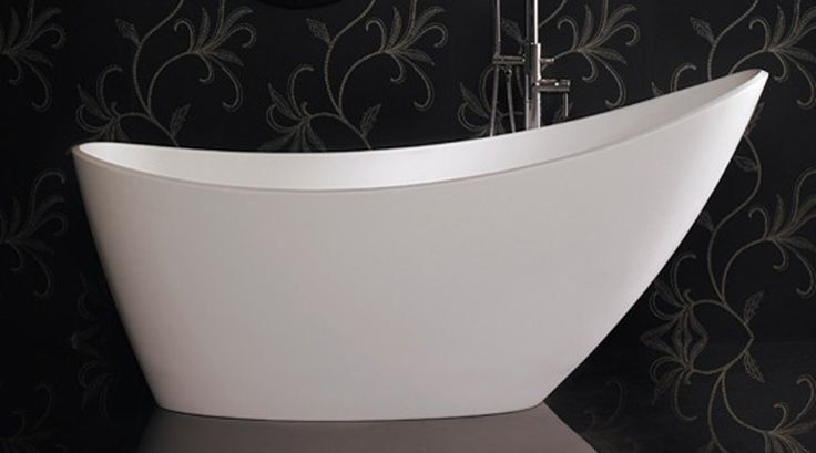 1000 Images About Luxury Feestanding Baths On Pinterest
