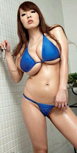 Roxanne Charlene