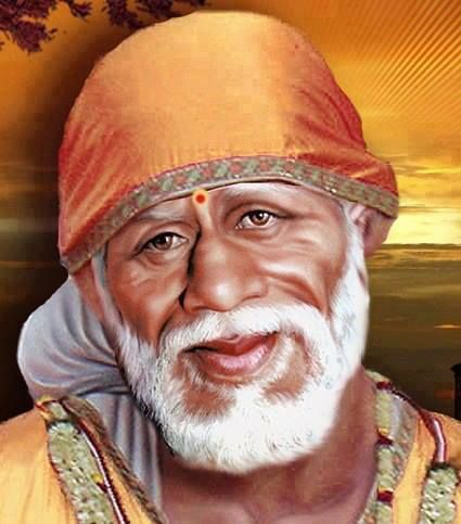 Baba Says: Give up all desires and dwell in your mind upon God-in-all. If the mind is thus concentrated, the goal is achieved. -- Om Sai Sri Sai Jaya Jaya Sayi!
