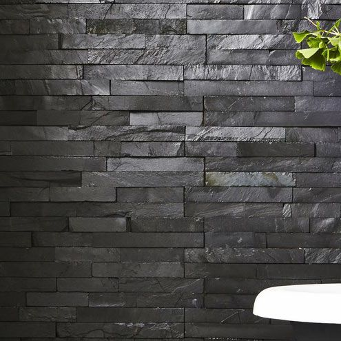 17 Best Images About Natural Stone Tiles For The Home On