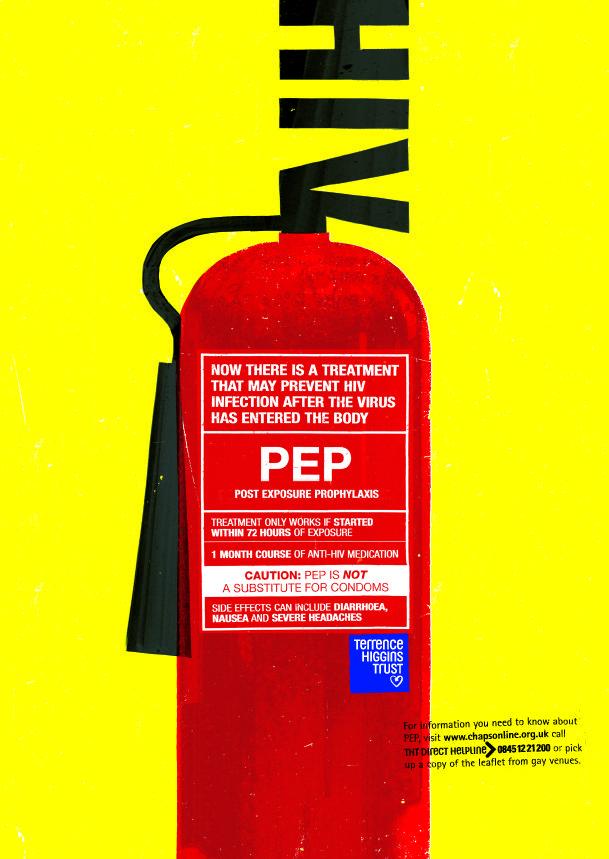 hiv post exposure prophylaxis guidelines uk