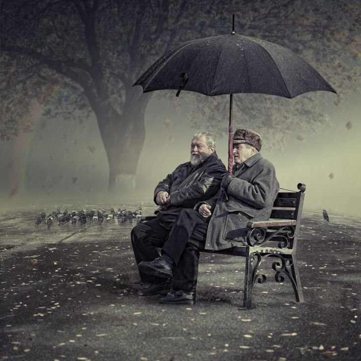 20 Amazing Rain Photography Examples for your Inspiration   Inspiration Hut