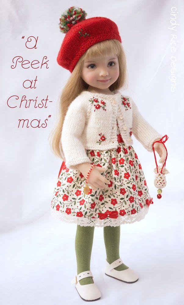 a-peek-at-christmas-999