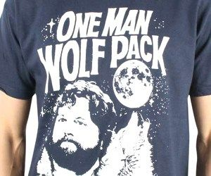 821887322d92e173944837f2433a499f three wolf moon moon shirt best 25 three wolf moon ideas on pinterest fantasy wolf, wolf