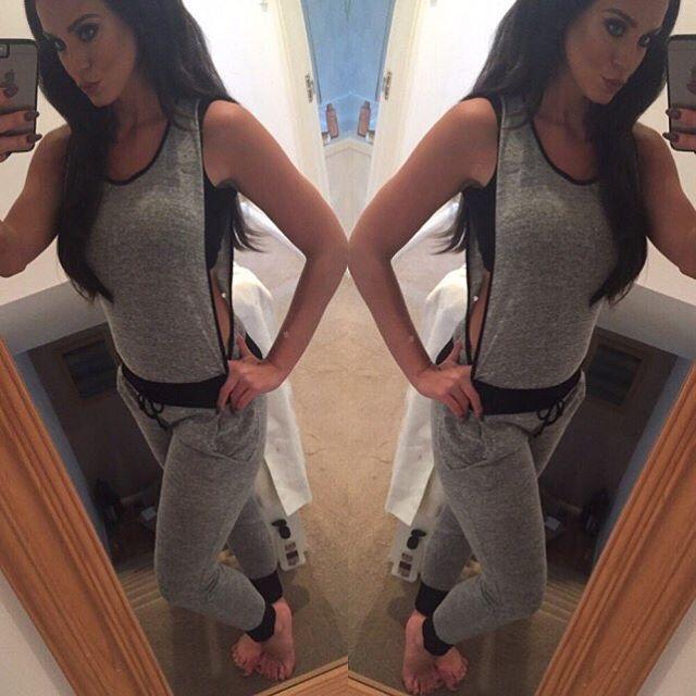 Vicky Pattison vicky_gshore my instagram photos