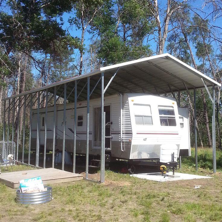 Products Metal Carports Garages Barns Workshops For