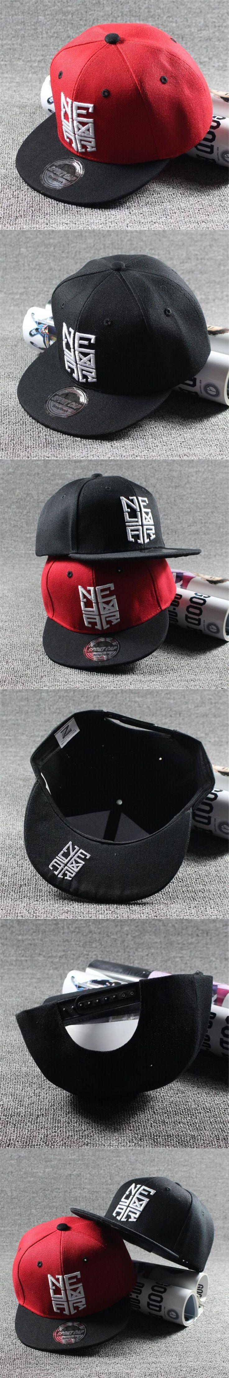 Neymar kids baseball cap snapback hat adjustable embroidered boys girls snapback canvas hip hop golf cap sun hat