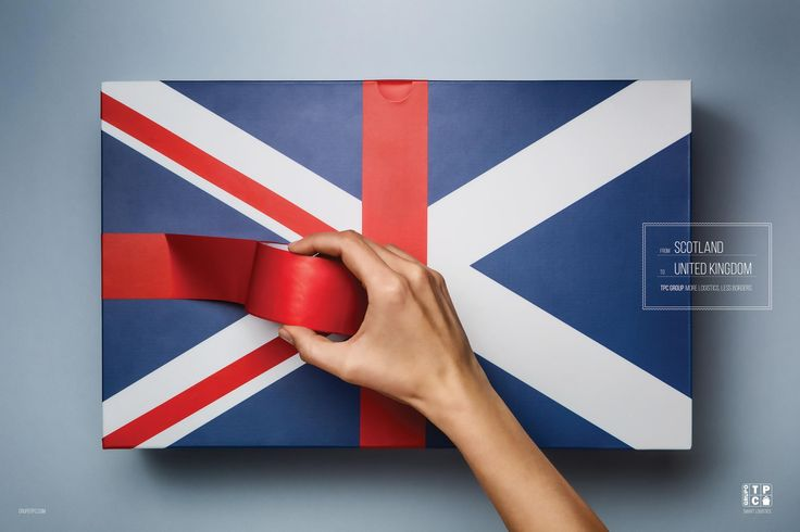 TPC Group: From Scotland to United Kingdom