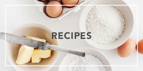 KitchenAid Australia Recipes: Explore triple-tested KitchenAid recipes which you can filter by meal occasion, recipe type, and KitchenAid product. Frequently updated and always inspiring