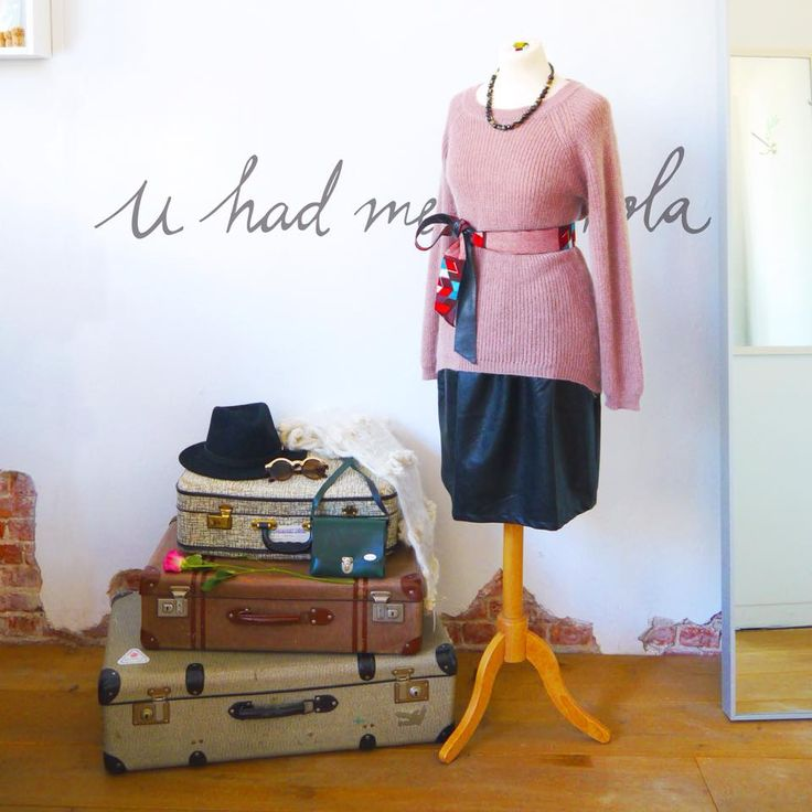 If you are planning a travel or just enjoying the city make sure you have everything you need! www.uhmah.com to collect the coolest fashion and accessories!