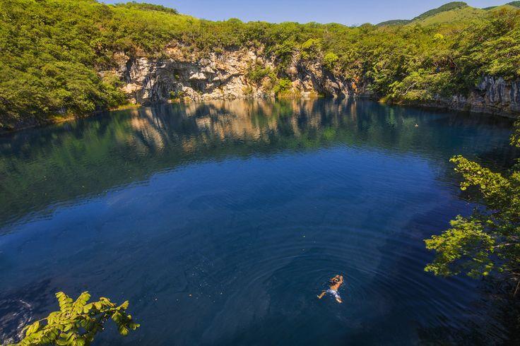 just-wanna-travel:  Huehuetenango, Guatemala