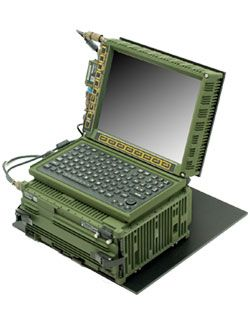 JV-5 Block 2 Rugged Vehicle System - Google Search