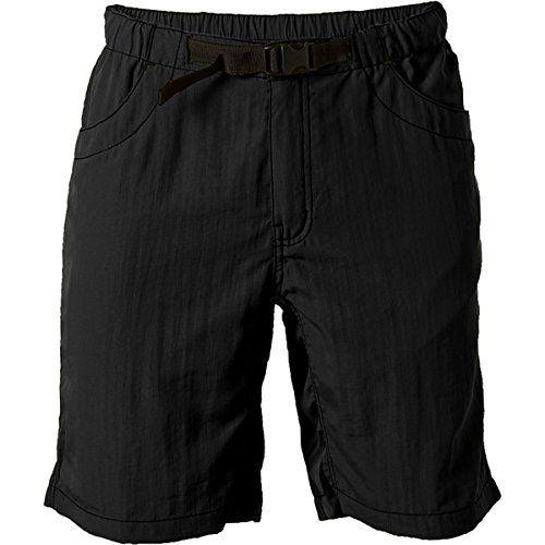 (カブー) Kavu メンズ 水着 海パン Big Eddy Short 並行輸入品  新品【取り寄せ商品のため、お届けまでに2週間前後かかります。】 カラー:Black カラー:ブラック