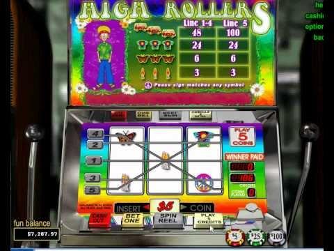 BEST Online Casino Match Bonuses