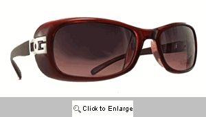 DG Designer Classic Sport Sunglasses