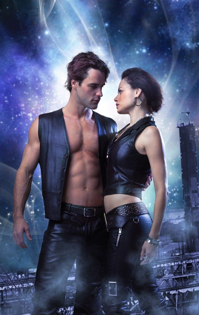 Paranormal Romance Book Covers : Cover artist aleta rafton new age art pinterest