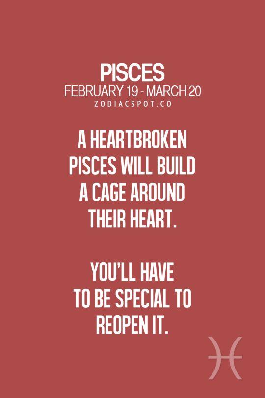 Best 25 Pisces Woman Ideas On Pinterest  Pisces, Pisces -6429