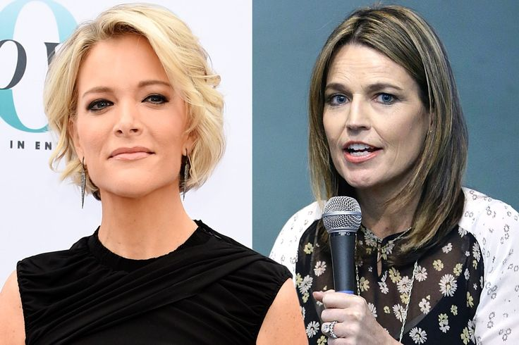 Megyn Kelly Skips Big Savannah Guthrie Party And Now Some People Say They Are Feuding Again #MegynKelly, #SavannahGuthrie celebrityinsider.org #Entertainment #celebrityinsider #celebrities #celebrity #celebritynews