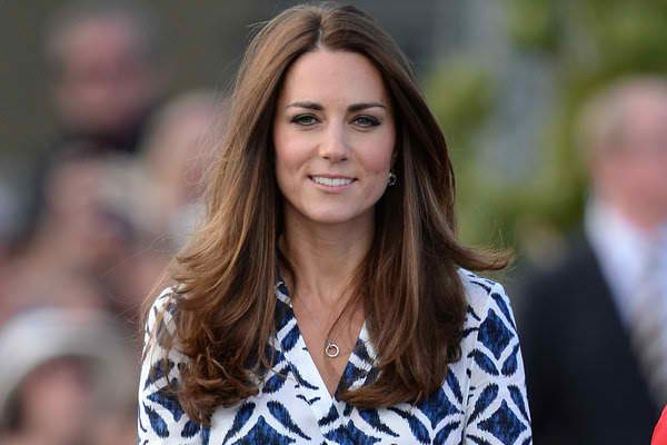 Kate Middleton Latest News: Duchess Steps Up To Highlight Mental Health Issues In Children - http://www.morningledger.com/kate-middleton-latest-news-duchess-steps-highlight-mental-health-issues-children/1356216/