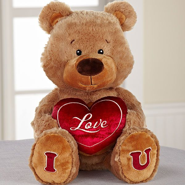 Love Quotes With Teddy Bear Images: 67 Best Teddy Day Quotes Images On Pinterest