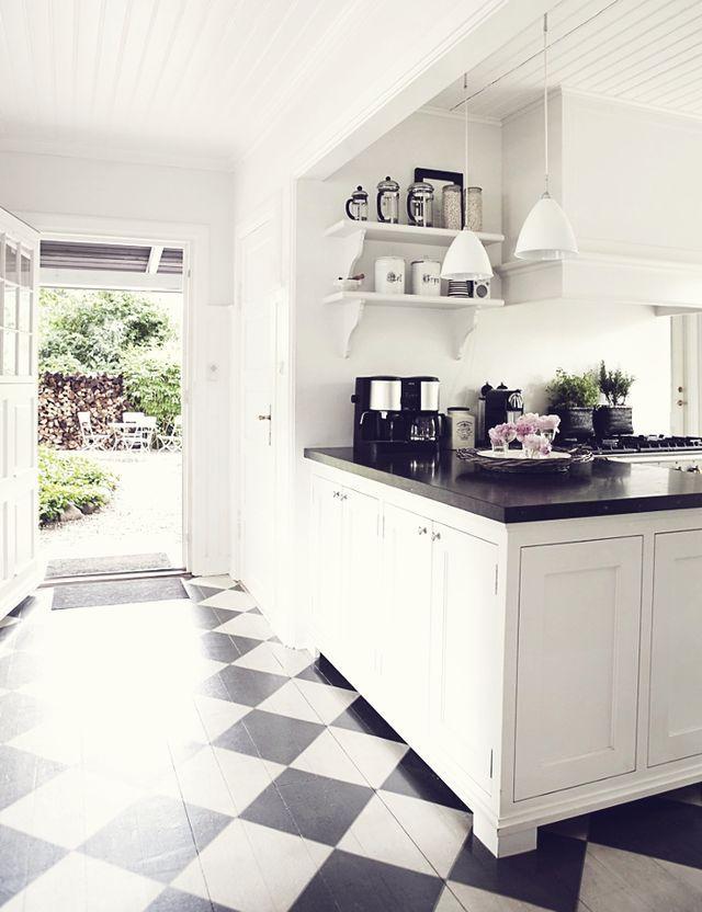 89 Best New Zealand Interior Design Images On Pinterest  Kitchen Inspiration Nz Kitchen Design 2018