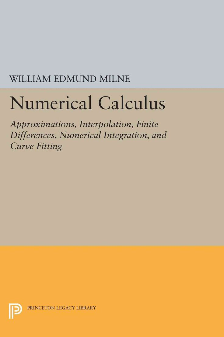 Numerical Calculus 1000+ Ideas About Wilhelm Raabe On Pinterest Von  Humboldt How To Cite A Book