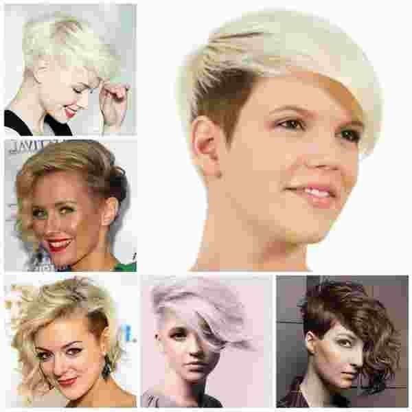 Der Most Stylish Hinterschneidungen für Frauen Hinterschneidungen auf kurz-, mittel- verwendet werden und auch lange Haare. Nun, nicht jede Dame würde es wagen, einen rasierten Tempel bekommen . Doch auf einen zweiten Gedanken , wenn Sie bereit sind, einen zusätzlichen Vorteil zu Ihren Look hinzuzufügen , warum nicht mindestens einmal zu versuchen? Haar wird nach allem wachsen ... Und wenn Ihr Friseur sieht, dass auf keinen Fall eine Hinterschneidung würden Sie schmeicheln , würde er oder…