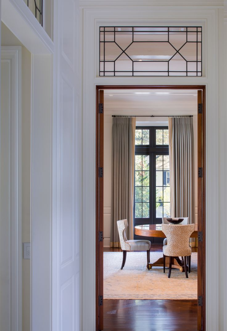 Transom Door & Best 25+ Transom Windows Ideas On Pinterest ...