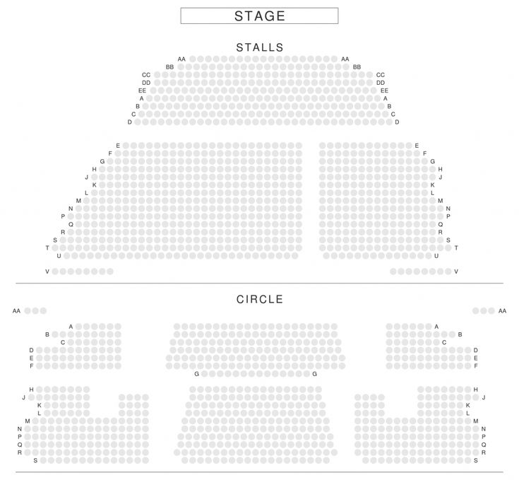 nice the amazing manchester opera house seating plan